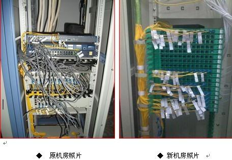 温州市民卡服务有限公司_杭州沃尔玛服务卡到温州能用吗_温州三线服务器